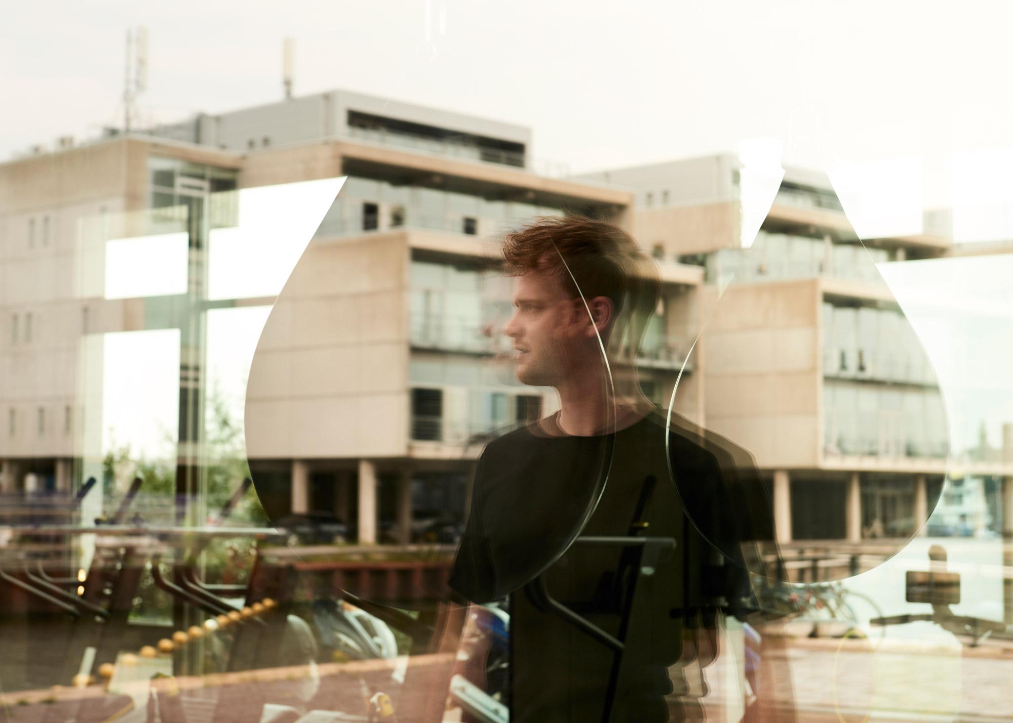 Mooi Lost Op - Van creatieve bedrijfsruimte tot horeca en van sport tot hotel.