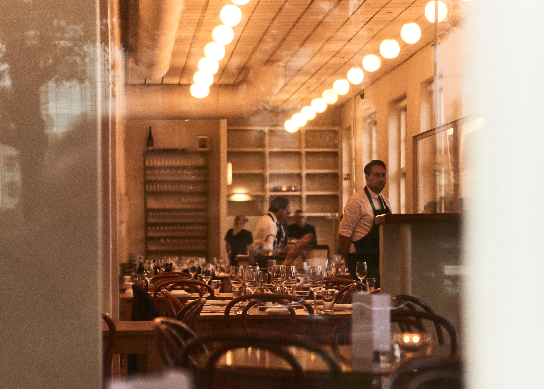 Mooi Lost Op - 'MOOI lost op' maakt het voor ondernemers en initiatieven mogelijk om op de meest bijzondere locaties te doen waar ze goed in zijn.